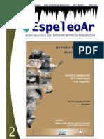 EspeleoAr2