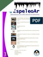 EspeleoAr3
