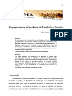DAISY_CUNHA_-Linguagem-entre-a-experiência-e-o-conceito_p.161-1781