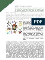 currculoescolaremdebate-100731084549-phpapp02
