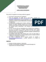 CASOS CLINICOS MORFO I TERCER CORTE.pdf