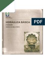 Hidraulica Basica Cap. 1