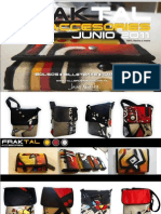 Catalogo Junio