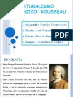elpensamientopedaggicoderousseau-111220063052-phpapp02.pdf