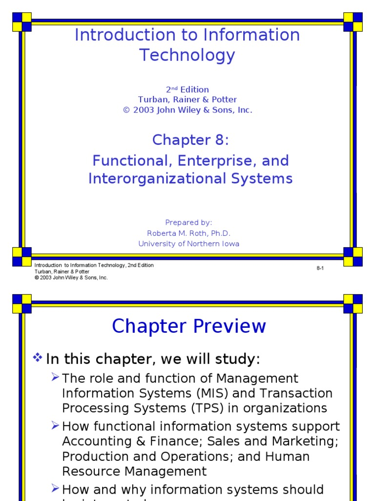 functions of transaction processing system
