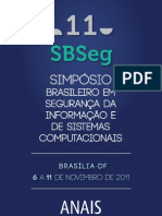 Livro_Anais_SBSeg2011.pdf