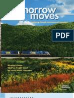 Csx Environmental Magazine092
