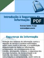 Introducao a Seguranca da Informacao.pdf