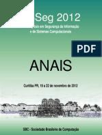 SBSeg2012Anais.pdf
