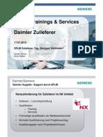 Trainings Und Services Armin-Walter Tcm73-193259