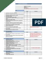 Evaluación DMedrano Radiocom CODECOM [Proyecto 911]