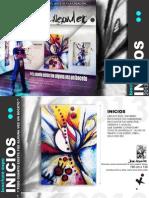 Catalogo Expo 2013