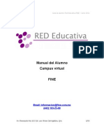 Alumno Manual Rededucativa FINE