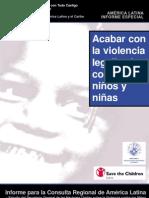 Report LatinAmerica Sp