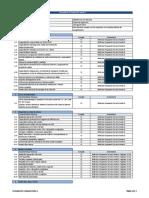 Evaluación DMedrano Radiocom SEGURCOM [Proyecto 911]