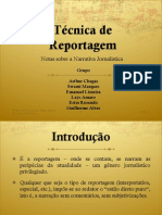 tcnicadereportagem-notassobreanarrativajornalstica-111004000309-phpapp01