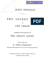 The.secret.plan.of.the.Order.(Jesuits)