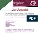 IDE_U3_EA_GEGM