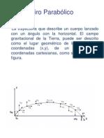 tiroparabolico-101020193442-phpapp02