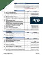 Evaluación JAPerez Radiocom COMPUSOLUCIONES [Proyecto 911]