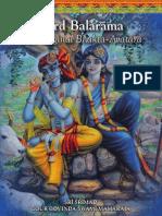 Balaram Booklet F Web