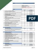 Evaluación JAPerez Radiocom CONSORCIO AVELOCK [Proyecto 911]