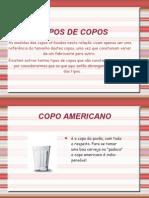 tipos_Copos.pdf