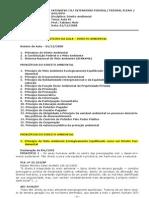Int3 AGU 01.12 Ambiental FabianoMelo