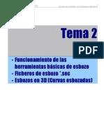 Tema 02