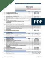 Evaluación JAPerez Radiocom CONSORCIO SEGURCOM [Proyecto 911]