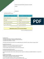 subiecte imunologie