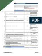 Evaluación JAPerez Radiocom TEKNOWLOGIC [Proyecto 911]