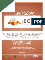 Proposal ICIS HI UMY 2013 Ext