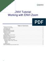 ENVI Zoom Intro