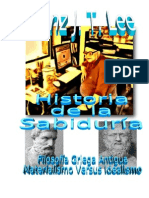 HISTORIA DE LA SABIDURIA.pdf
