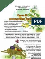 Volantino Corso Propagazione Agamica Febb.2013 (1)
