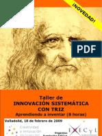 090218 TRIZ