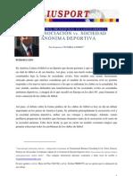 Asociacion vs Sociedades anonima deportiva FVA2012.pdf