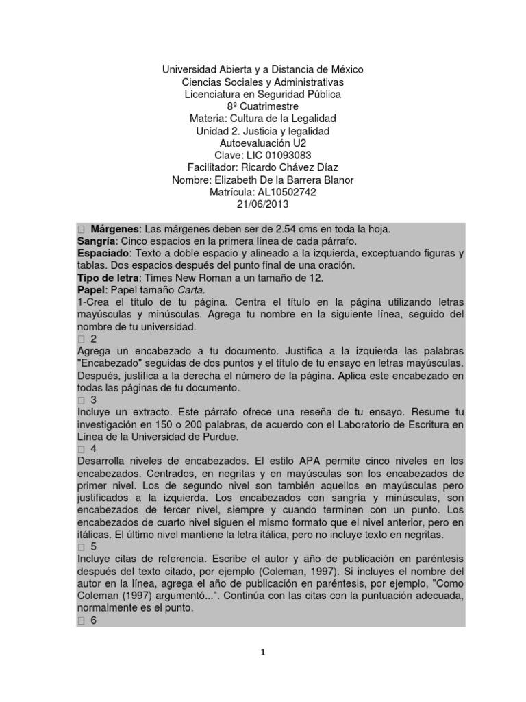 Moderno Marco De Diploma De Purdue Ornamento - Ideas Personalizadas ...