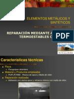 reparacinmedianteadhesintermoestables-100430025429-phpapp01
