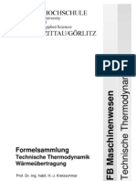 Thermodynamisch_formules_du