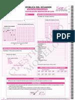 Parametros Observacion Clase Demostrativa