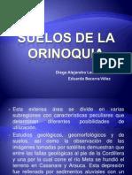 Suelos de la Orinoquia.pptx