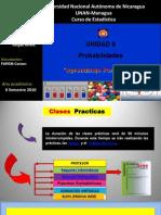 probabilidades_iiunidad