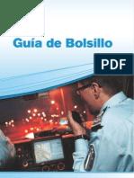 Tetra Manual de Bolsillo