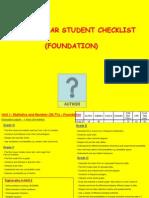 aqa unit 1 2 3 maths gcse foundation done-1