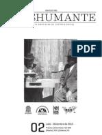 1 Portada y página legal.pdf