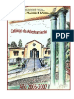 academia_catalogo_adiestramiento 034