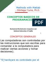 Concept Bas Prog