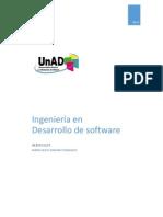 MDI_U1_EA_MASG.docx